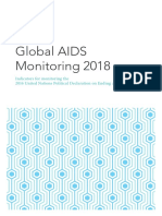 2017-Global-AIDS-Monitoring_en.pdf
