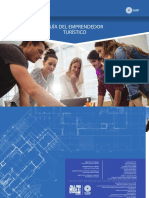Guia-del-emprendedor-Turistico-FINAL.compressed.pdf