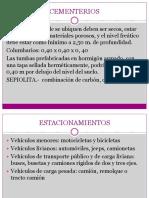 8._Normas_de_Edificacion_-_Varios_temas