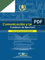 Cuadernillo_unificado_CyL_y.pdf