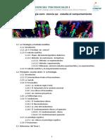 PSICOLOGIA TEXTO..docx