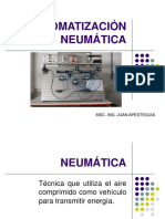 DOC-20190407-WA0010.pdf