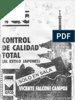 libro TQC al estilo japones.PDF