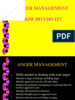 angermanagement[1]