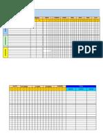 CRONOGRAMA DE ACTIVIDADES DEL PROYECTO.docx