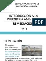 07 Remediacion-1