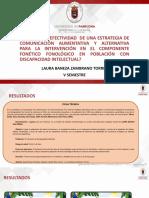 Presentacion siste.pptx
