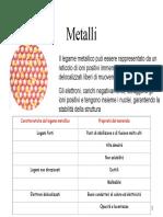 acciaio_ghisa.pdf