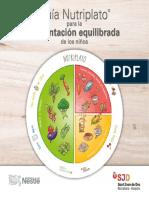 guia-nutriplato-nestle.pdf