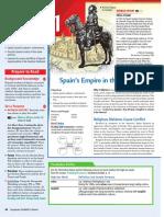 Handout_SpanishColonization.pdf