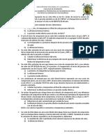 4ta Prática de Fisicoquímico.pdf