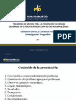 Presentación Glitza Proyecto Final.pptx