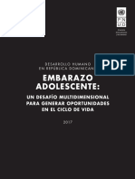 PNUD 2017 embarazo adolescente 5 (1).pdf