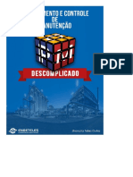DocGo.Net-eBook Pcm Descomplicado-1.pdf