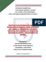 UNIVERSIDAD PANAMERICANA.docx