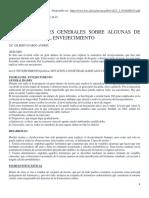 Formato de Evaluacion de AVD