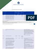 stocrin-epar-procedural-steps-taken-scientific-information-after-authorisation_en.pdf