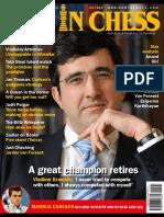 News in Chess 2019 February.pdf
