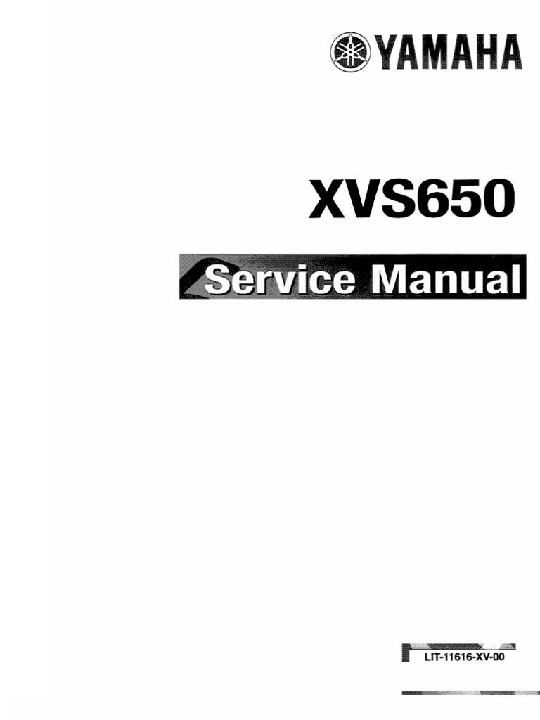 Yamaha V Star 650 Clic Wiring Diagram. Kawasaki Klr 650 ... on