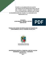 UrbanoCastroJuanManuel2016.pdf