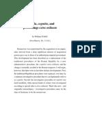 Turpin William - Formula, cognitio, and proceedings extra ordinem 76 pp.pdf
