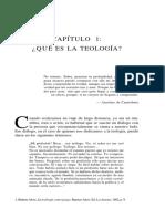 RoldanAlberto.¿Qué Es La Teología-16-28