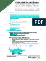 FORMULARIO GORGOR (INFORME).docx