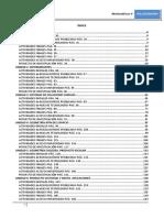 SOLUCIONARIO_MATESII_CIENCIAS.pdf