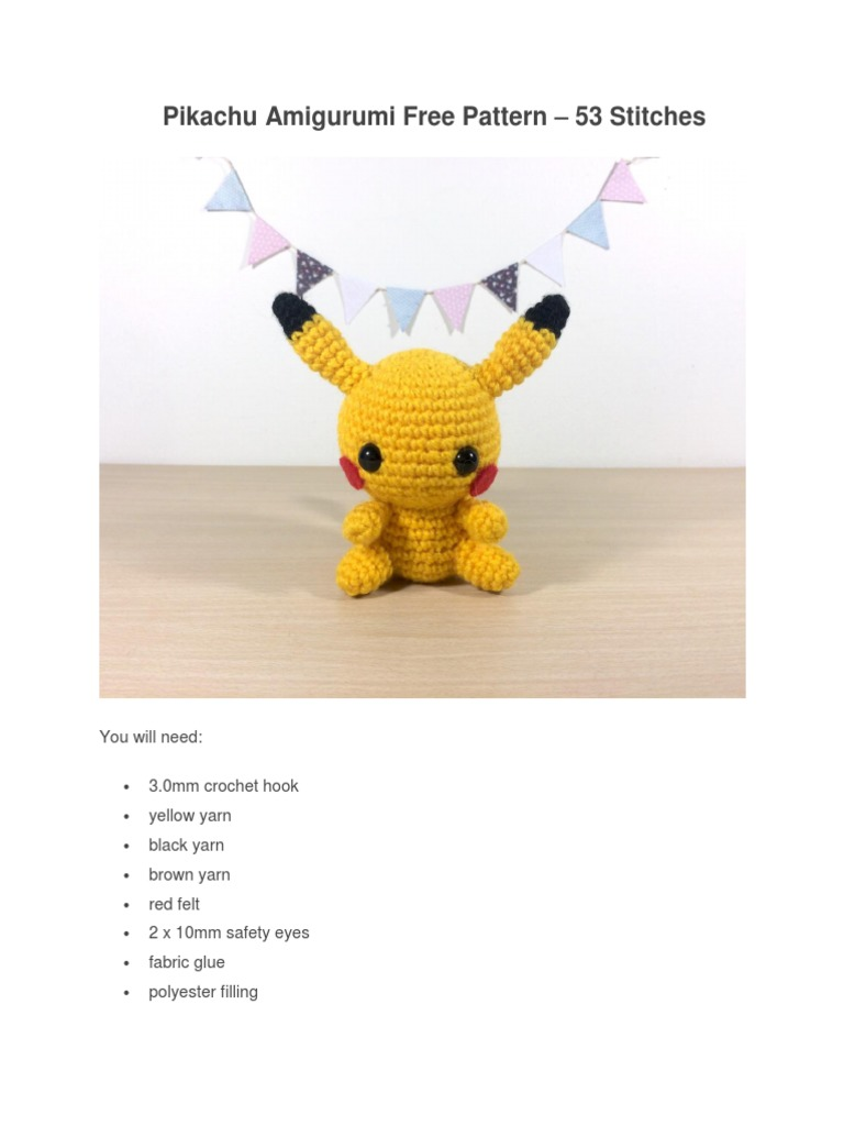 Ravelry: hrivelote's Pink Panther | Knitting patterns toys ... | 1024x768