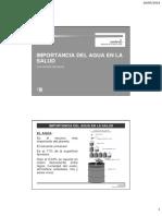 agua impresion.pdf