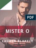 Lauren Blakely-Mister O.pdf