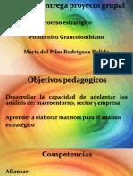 Conferencia+Segunda+entrega+Proceso+Estrategico.pdf