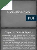 MANAGING MONEY.pptx