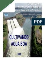 CAB_leituras 2009.pdf
