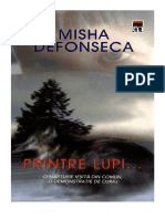 Misha Defonseca - Printre lupi.pdf