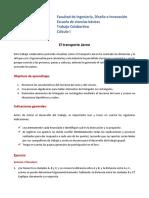 Trabajo Colaborativo C Ílculo01 Ch1!2!2019-2