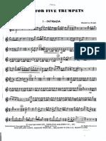 Lo Presti Tpt1.pdf