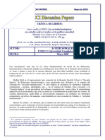 Resemora3.pdf