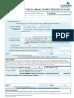 LQ-Form-1-Extension-of-Time-V3-June-2015.PDF