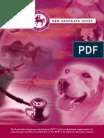 New Graduate Guide 2007
