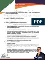 Tecnicas J.Nocturna.pdf