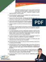 Derecho I J.nocturna