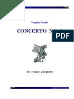 Peskin - Concerto No 1.pdf