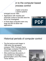 1. Introduction to the computer based processes control.pdf