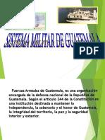 Expo Guatemala