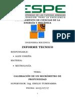 Informe CALIBRACION -Ushiña Alex.docx