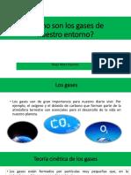 gases 7 basico.pptx