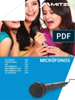 Microfonos.pdf
