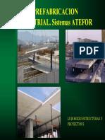 PRELOSAS-LUIS-BOZZO.pdf