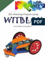 witblox-mega-diy-robotics-kit.pdf